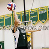 MS_G_Volleyball_092412_JR_005_1