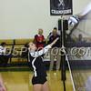 GDS V VOLLEYBALL VS BISHOP_08242015_067