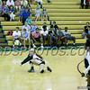 GDS V VOLLEYBALL VS BISHOP_08242015_192