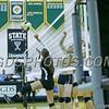 GDS V VOLLEYBALL VS BISHOP_08242015_123