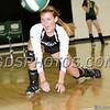 V_G_Volleyball_092412_JR_049_1