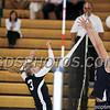V_G_Volleyball_092412_JR_127_1