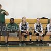 V_G_Volleyball_092412_JR_292_1