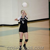 V_G_Volleyball_092412_JR_098_1