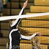 V_G_Volleyball_092412_JR_071_1