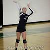 V_G_Volleyball_092412_JR_086_1
