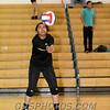 V_G_Volleyball_092412_JR_027_1