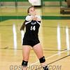 V_G_Volleyball_092412_JR_207_1