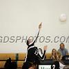 V_G_Volleyball_092412_JR_173_1
