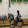 V_G_Volleyball_092412_JR_250_1