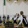V_G_Volleyball_092412_JR_217_1