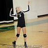 V_G_Volleyball_092412_JR_176_1