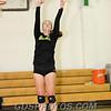 V_G_Volleyball_092412_JR_007_1