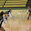 V_G_Volleyball_092412_JR_136_1