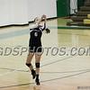V_G_Volleyball_092412_JR_140_1