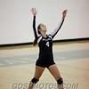 V_G_Volleyball_092412_JR_080_1