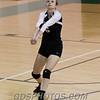 V_G_Volleyball_092412_JR_139_1