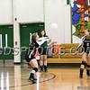 V_G_Volleyball_092412_JR_147_1