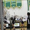 V_G_Volleyball_092412_JR_277_1