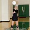 V_G_Volleyball_092412_JR_017_1