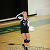 V_G_Volleyball_092412_JR_190_1