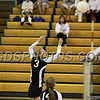 V_G_Volleyball_092412_JR_109_1