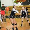 V_G_Volleyball_092412_JR_164_1
