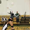 V_G_Volleyball_092412_JR_169_1