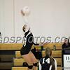 V_G_Volleyball_092412_JR_151_1