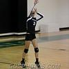 V_G_Volleyball_092412_JR_178_1