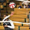 V_G_Volleyball_092412_JR_063_1