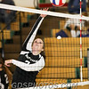 V_G_Volleyball_092412_JR_062_1