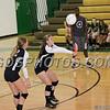 V_G_Volleyball_092412_JR_096_1