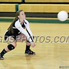 V_G_Volleyball_092412_JR_104_1