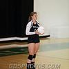 V_G_Volleyball_092412_JR_166_1