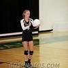 V_G_Volleyball_092412_JR_177_1