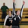 V_G_Volleyball_092412_JR_181_1