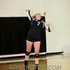 V_G_Volleyball_092412_JR_146_1