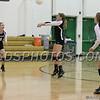 V_G_Volleyball_092412_JR_288_1