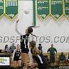 V_G_Volleyball_092412_JR_297_1