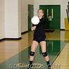 V_G_Volleyball_092412_JR_015_1