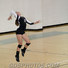 V_G_Volleyball_092412_JR_095_1