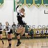 V_G_Volleyball_092412_JR_261_1