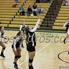 V_G_Volleyball_092412_JR_121_1
