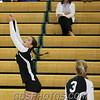 V_G_Volleyball_092412_JR_077_1