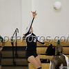 V_G_Volleyball_092412_JR_160_1