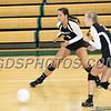 V_G_Volleyball_092412_JR_082_1