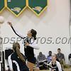 V_G_Volleyball_092412_JR_247_1