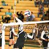 V_G_Volleyball_092412_JR_070_1