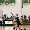 V_G_Volleyball_092412_JR_260_1